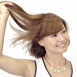 女性用育毛剤を私が使っている理由